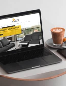 Meubles Ruhland boutique en ligne