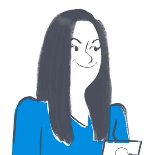 Joanna SORDETTI